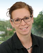 Juliane Schulze